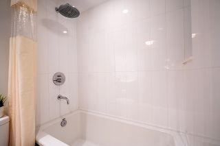 Photo 27: 504 999 SEYMOUR STREET in Vancouver: Downtown VW Condo for sale (Vancouver West)  : MLS®# R2606453