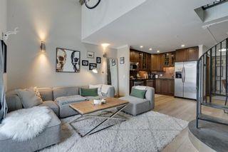 Photo 11: 315 1811 34 Avenue SW in Calgary: Altadore Apartment for sale : MLS®# A1070784
