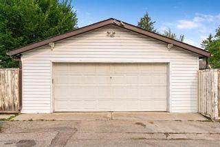 Photo 26: 268 Cedarwood Road SW in Calgary: Cedarbrae Detached for sale : MLS®# A1136590