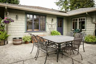 Photo 5: 3498 NORWOOD Ave in North Vancouver: Upper Lonsdale Home for sale ()  : MLS®# V1067777