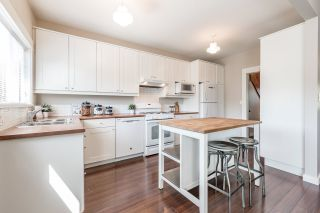 Photo 6: 1550 E 12TH Avenue in Vancouver: Grandview VE House for sale (Vancouver East)  : MLS®# R2179428