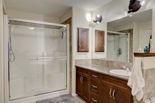 Photo 20: 328 30 Sierra Morena Landing SW in Calgary: Signal Hill Apartment for sale : MLS®# A1149734