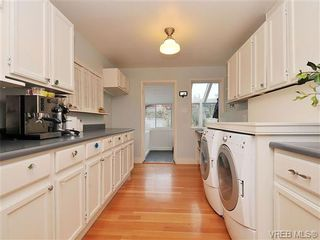 Photo 10: 3940 Lauder Road in VICTORIA: SE Cadboro Bay Residential for sale (Saanich East)  : MLS®# 331108