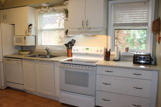Photo 9: 551 Ewing Street in Cobourg: House for sale : MLS®# 131637