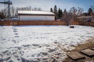 Photo 19: 114 3rd Street North in Star City: Residential for sale : MLS®# SK845434