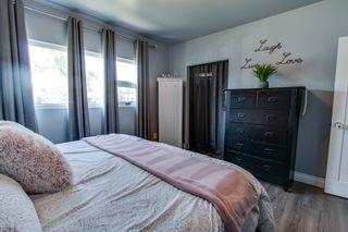 Photo 15: 13740 118 Avenue in Edmonton: Zone 04 House for sale : MLS®# E4254459