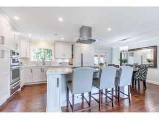 Photo 13: 1858 GALER Way in Port Coquitlam: Oxford Heights House for sale : MLS®# R2571582