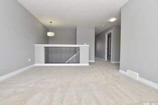 Photo 20: 3430 Green Stone Road in Regina: Greens on Gardiner Residential for sale : MLS®# SK720881