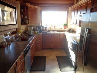 Photo 29: 7695 Twin Lakes Road: Bridge Lake House for sale (100 Mile)  : MLS®# 142885