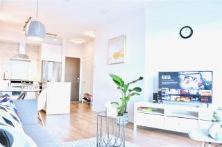 Photo 14: 203 5355 LANE Street in Burnaby: Metrotown Condo for sale (Burnaby South)  : MLS®# R2532161