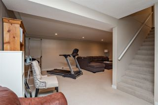 Photo 25: 31929 ROYAL Crescent in Abbotsford: Abbotsford West House for sale : MLS®# R2583237