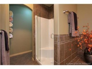 Photo 14: 663 Denali Court # 461 in Kelowna: Other for sale : MLS®# 10043767