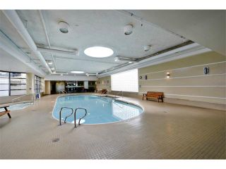 Photo 28: 1102 1088 6 Avenue SW in Calgary: Downtown West End Condo for sale : MLS®# C4004240