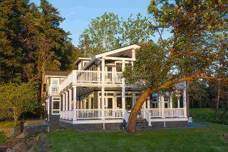 Photo 7: 575 - 675 CAIN Road: Galiano Island House for sale (Islands-Van. & Gulf)  : MLS®# R2552167