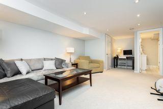 Photo 15: 131 Bank Avenue in Winnipeg: St Vital House for sale (2D)  : MLS®# 202114506