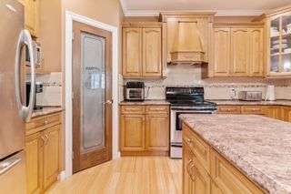 Photo 18: 33769 GREWALL Crescent in Mission: Mission BC House for sale : MLS®# R2576867