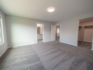 Photo 29: 19621 26A Avenue in Edmonton: Zone 57 House for sale : MLS®# E4247504