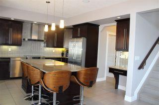 Photo 10: 6 CHERRY Point: Fort Saskatchewan House for sale : MLS®# E4234597