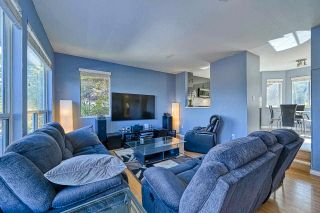 """Photo 15: 7 1238 EASTERN Drive in Port Coquitlam: Citadel PQ Townhouse for sale in """"Parkview Ridge"""" : MLS®# R2584210"""