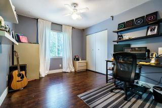 Photo 14: 3155 GLADE Court in Port Coquitlam: Birchland Manor House for sale : MLS®# R2625900
