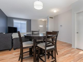 Photo 10: 31 300 EVANSCREEK Court NW in Calgary: Evanston Row/Townhouse for sale : MLS®# C4226867