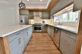 """Photo 9: 22 33209 CHERRY Avenue in Mission: Mission BC Townhouse for sale in """"Cherry Hill"""" : MLS®# R2381770"""
