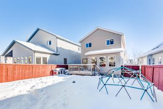 Photo 24: 382 Tuscany Drive NW in Calgary: Tuscany Detached for sale : MLS®# A1069090
