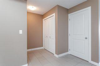 Photo 6: 2401 625 GLENBOW Drive: Cochrane Apartment for sale : MLS®# C4299133