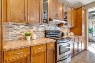 Photo 11: 359 New Brighton Place SE in Calgary: New Brighton Detached for sale : MLS®# A1131115