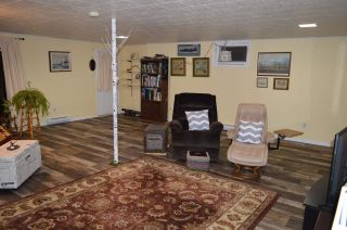 Photo 18: 9 RUSSET Street in New Minas: 404-Kings County Residential for sale (Annapolis Valley)  : MLS®# 201926546