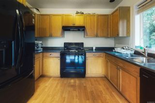 Photo 5: 1639B Bowen Rd in : Na Central Nanaimo Half Duplex for sale (Nanaimo)  : MLS®# 862204
