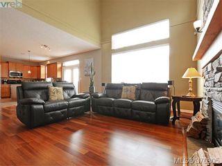 Photo 2: 2502 Westview Terr in SOOKE: Sk Sunriver House for sale (Sooke)  : MLS®# 755394