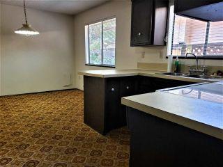 Photo 7: 11420 KESTREL Drive in Richmond: Westwind House for sale : MLS®# R2469752