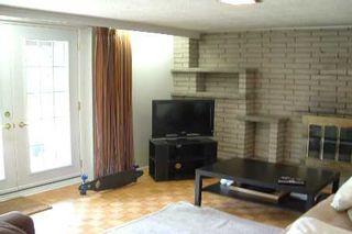Photo 3: 174 Greyabbey Trail in Toronto: House (Bungalow) for lease (E10: TORONTO)  : MLS®# E1933410