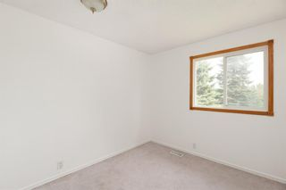Photo 16: 265 Bird Crescent: Fort McMurray Detached for sale : MLS®# A1136242