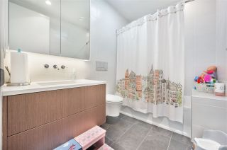 Photo 32: 1407 W 33RD Avenue in Vancouver: Shaughnessy House for sale (Vancouver West)  : MLS®# R2553390