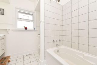 Photo 35: 3109 Yew St in : Vi Mayfair House for sale (Victoria)  : MLS®# 877948