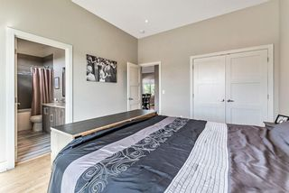 Photo 13: 627 Country Meadows Close NW: Turner Valley Detached for sale : MLS®# A1020058