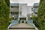 """Main Photo: 308 601 NORTH Road in Coquitlam: Coquitlam West Condo for sale in """"WOLVERTON"""" : MLS®# R2574440"""