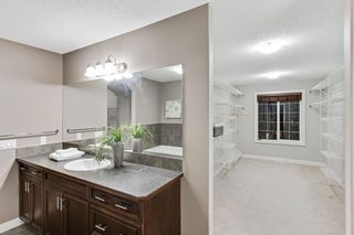 Photo 35: 214 Sherwood Circle NW in Calgary: Sherwood Detached for sale : MLS®# A1124981