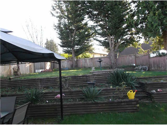 """Photo 15: Photos: 14326 78TH Avenue in Surrey: East Newton House for sale in """"SPRINGHILL ESTATES"""" : MLS®# F1433646"""