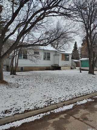 Photo 5: 201 Dunlop Street in Saskatoon: Forest Grove Residential for sale : MLS®# SK850113