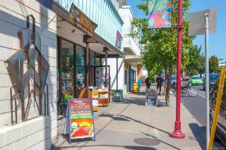 Photo 33: 2659 Prior St in : Vi Hillside Half Duplex for sale (Victoria)  : MLS®# 877960