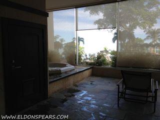Photo 7: Bahia Loft for Sale in Gorgona