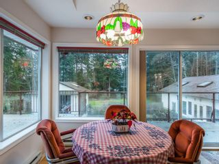 Photo 5: 2372 Nanoose Rd in : PQ Nanoose House for sale (Parksville/Qualicum)  : MLS®# 868949