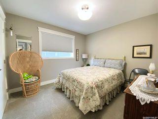 Photo 23: 315 McGregor Street in Davidson: Residential for sale : MLS®# SK854569