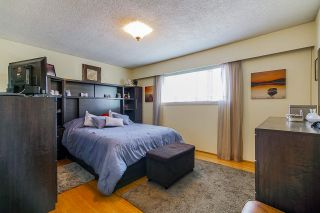 Photo 17: 320 E 54TH Avenue in Vancouver: South Vancouver House for sale (Vancouver East)  : MLS®# R2571902