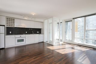 Photo 18: 1802 602 CITADEL PARADE in : Downtown VW Condo for sale : MLS®# V1063248