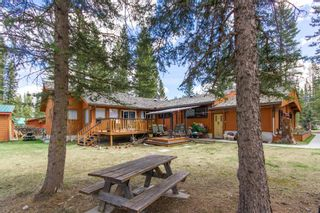 Photo 31: 47 River Drive North: Bragg Creek Detached for sale : MLS®# A1101146