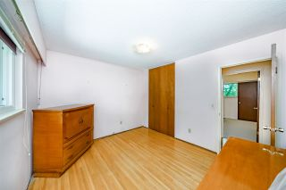 """Photo 12: 284 HARVARD Drive in Port Moody: College Park PM House for sale in """"COLLEGE PARK"""" : MLS®# R2385281"""